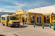 Mietwagen Barcelona Flughafen - mietwagen barcelona centauro rent a car