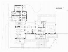vermont vernacular house plans vernacular in vermont residential design