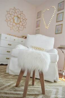 White Pink And Gold Bedroom Ideas by Vote October Room Finalists Project Of The Month
