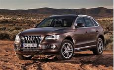 audi q3 2015 breaking 2015 audi q3 a premium compact crossover suv news and