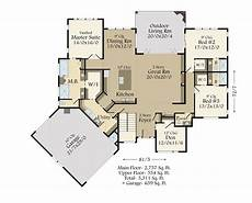 2 storey modern house designs and floor plans dallas house plan 2 story modern house design plans with