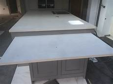corian suppliers designer worktops bespoke made kitchen worktops corian