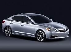 2019 acura ilx rumors and specification 2019 2020 cars coming out