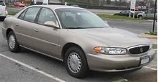 all car manuals free 1997 buick regal parental controls 2002 buick regal ls sedan 3 8l v6 auto