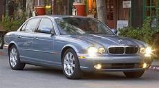 download car manuals 2003 jaguar xj series security system jaguar service manuals download jaguar xj x 350 2004 owner s manual driver s handbook