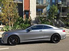 s63 amg coupe my 2015 s63 amg coupe edition 1 mbworld org forums