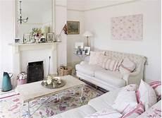 Einrichtungsideen Schlafzimmer Shabby Chic - shabby chic interior design and ideas inspirationseek