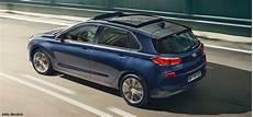 Hyundai I30 Jetzt Probe Fahren Hyundai Deutschland