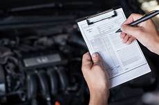 how to inspect a used car for purchase youtube basic inspection checklist to inspect used car at home before buying all about buying