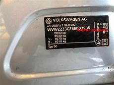 controle technique nouvelle reglementation nouvelle r 233 glementation pollution 1er juillet 2019