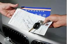 Quelle Assurance Auto Choisir