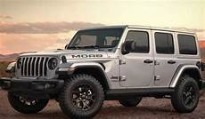 the jeep moab edition 2019 review and release date 2020 jeep wrangler moab edition spotted camo free