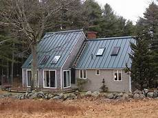 houses with green metal roofs hartford green with images green roof house metal roof