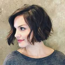 28 wavy bob haircuts ideas design trends premium psd