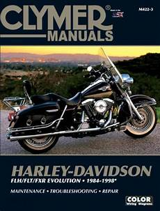 1998 harley evo engine diagram harley davidson road king electra tour glide low rider motorcycle 1984 1998 service repair