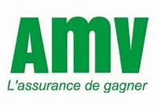 Amv Assurance Moto Verte Deux Roues Index Assurance