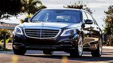 Mercedes Maybach S600 - 2015 mercedes maybach s600 your car is ready sir