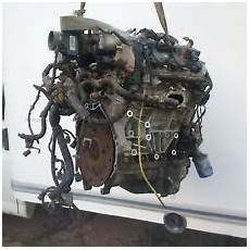 complete engines for acura tl for sale ebay