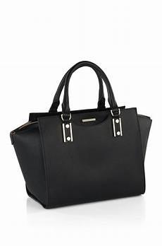 sac de marque tendance sac 224 en cuir 171 maika f 187 bags sac 224 cuir sac et sac 224