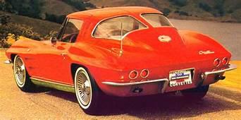 2014 Chevrolet Corvette To Debut At 2013 Detroit Auto Show
