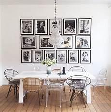 bilder für wohnzimmer wand die besten 25 kleines schlafzimmer einrichten ideen auf