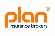 trade car insurance instant quote plan insurance brokers commercial insurance specialists