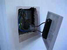 lighting circuits light fitting