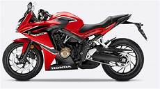 honda cbr 650 f honda cbr650f sport motorcycles honda uk