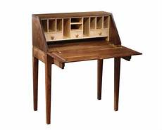 home office furniture portland oregon secretary desk the joinery portland or