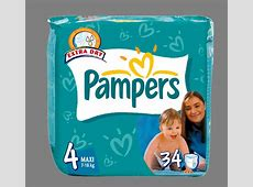 how many newborn diapers should i get