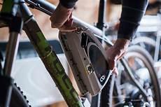 E Bike Akku Lithium Ionen Akkus Im Fokus