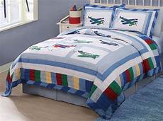 airplane sheets twin fly away plane airplane theme blue boys bedding twin quilt
