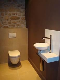 Carrelage Pour Wc Pas Cher Atwebster Fr Maison Et Mobilier