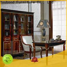 home office furniture near me high quality home office furniture near me with bookcase
