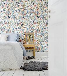 papier peint scandinave decoration home 2016