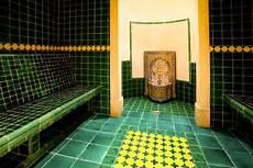 bagno turco torino hotel torino le strutture della nostra lussuosa