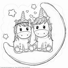 best photographs drawing for unicorn tips present