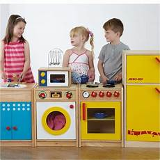 Kitchen Roles by Play Wooden Kitchen Set Tts From Play Kitchen