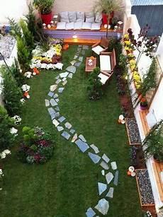 aménager un petit jardin am 233 nagement petit jardin de ville 12 id 233 es sur decorar con plantas