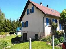 Achat Maison Belfort Immobilier Belfort 90000 14425251