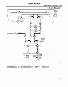 power window motor wiring diagram impremedia net