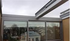 veranda toiture ouvrante safig