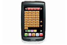 soluzione suprema in farmacia axon 7800 pos con monitor touchscreen camf vendita ed