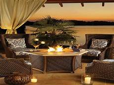 Decorating Ideas Images by Lanai Decorating Ideas Lanai Decorating On Lanai Ideas