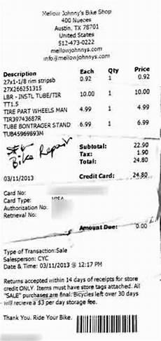 expressexpense custom receipt maker receipt
