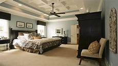 Decorating Ideas Master Bedroom by Cottage Style Master Bedroom Hgtv Master Bedroom