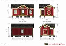 dog house plans insulated home garden plans dh302 insulated dog house plans dog