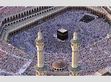 when is eid fitr 2020