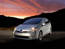 10 Family Cars With The Best Gas Mileage  Autobytelcom