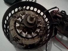 solucionado no arranca el motor de mi lavadora yoreparo